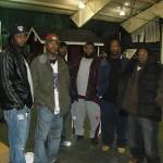 BUTC Group