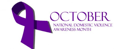 Domestic-Violence-Awareness[1]