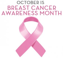 breast-cancer-awareness-month[1]